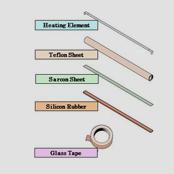 [Maintenance Kits]product10.png