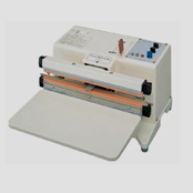 [Impulse Sealers (Vacuum Sealing)]product22.png