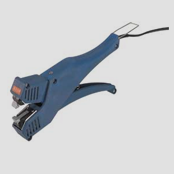 [Point Sealers (Clamshell Sealer)]product5.png