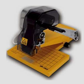 [Hot Stamp Printers]product6.png