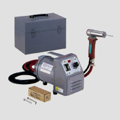 [Hot Air Welding Unit]product7.png