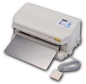 [MS-350 Series - Medical Impulse Sealer with Temperature Control System]MS-350-NP1.jpg