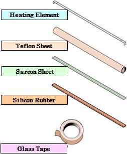 [Maintenance Parts Kit]Maintenance-Parts-Kit.jpg