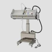 [Impulse Sealers (Vacuum & Gas Flush Sealing)]product3.png