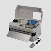[Medical Pouch Sealer (Impulse Sealer)]product4.png
