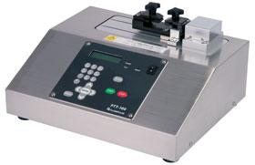 [Item # PTT-100, PTT-100 - Simple Peel Tensile Tester]ptt1001.jpg