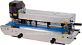 [Automatic Impulse Sealers]SE-SBTA131-10W_PP-BA.jpg