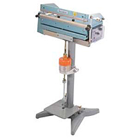 [Fi-Y Series - Foot-Operated Impulse Sealer for Special Pouch Making]080_Fi_400Y-5_PK.jpg