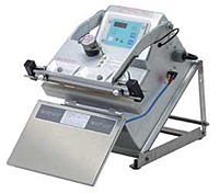 [CA Series - Automatic Impulse Sealer for Watery Items]CA-Series.jpg