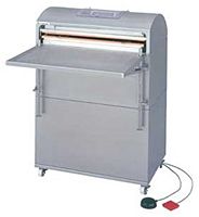 [CR Series – Vacuum & Gas Flushing Impluse Sealer for Clean Room Facilities]CR-600.jpg