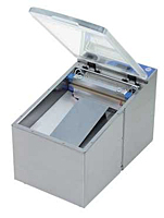 [Model FCB-200, Temperature-Controlled Chamber Vacuum Sealer]FCB-200_2.jpg
