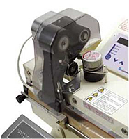 [FEP-N1 Series - Hot Stamp Printer]FEP-N1-installed-on-OPL-300-5.jpg