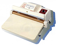 [FS Series - Table Top-Type Impulse Sealers]FS-Series.jpg