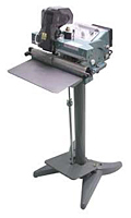 [Fi Series - Foot-Operated Impulse Bag Sealer]Fi300.jpg