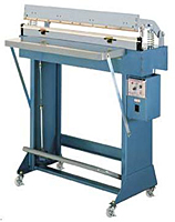 [FiF Series - Foot Operated Impulse Sealer for Large Size Packaging]FiF.jpg