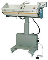 [FiL-NT / NTW Series - Nozzle-Type Vacuum Impulse Sealer]FiL-1000.jpg