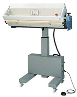 [FiL Series - Extra-Length Impulse Sealer for Large Size Packaging]Fil.jpg