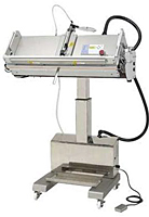 [LOS-NT/NTW Series - Vacuum & Gas Flushing Impulse Sealer for Large Size Packaging]LOS-NT-Series.jpg