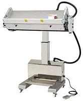 [LOS Series - Electric/Air-Cylinder Operated Extra-Length Impulse Sealer]LOS-Series.jpg