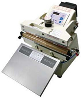 [OPL Series - Temperature-Controlled Semi-Automatic Impulse Sealer]OPL-Series-w-FEP-N1_g-type.jpg