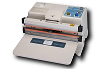 [V-301 Series - Compact Tabletop Vacuum Impulse Sealer]V301-D.jpg