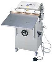 [VG-402/602 Series - Micro-Computer-Controlled Nozzle-Type Vacuum & Gas Flushing Impulse Sealer]Vaccum-and-gas.jpg