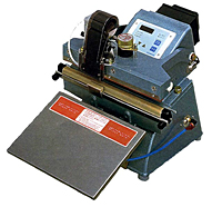 [FA Series - Table Top-Type Semi-Automatic Impulse Sealer]a1008.jpg