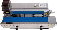[TAIYO -Temperature Controlled Impulse Type Band Sealer]band_sealer.jpg