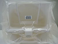 [IGN Series - Packaging Material for Wafer Shipping Box]ign_img.jpg