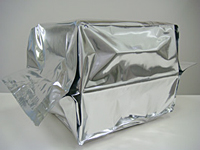 [IGZ Series - Packaging Material for Wafer Shipping Box]igz_img.jpg