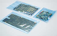 [IR Series - Anti-Static Packaging Material]ir_img_02.jpg