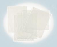 [IZ Series - Anti-Static Bag for Clean Room Use]iz-img.jpg