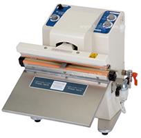 [V-301G series tabletop vacuum & gas-filling Impulse Sealer]V-301-sealer2.png